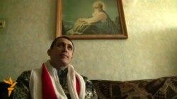 Павал Севярынец: «Нават вызваліць па-людзку не змаглі»