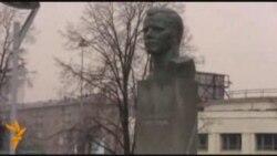 Гагарин как народный герой