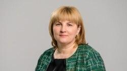 Liliana Palihovici: Societatea a ieșit mai unită după alegeri