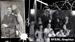 Для оформлення використані фото з архіву Олени Гецелевич