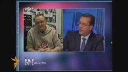 MARIAN LUPU LA PRO TV