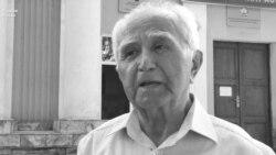 В Таджикистане хоронят по новым правилам: с полиэтиленом и санитарными службами