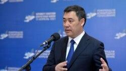 Қырғызстанда конституциялық референдум қалай өтті?