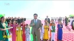 Prezidentin təmtəraqla açdığı meqalayihə bomboş qalıb