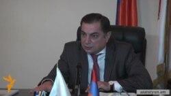 ՀՀԿ-ում համոզված են՝ Հայաստանի միջազգային հեղինակությունը կտուժի, եթե հանրաքվեն արդար չանցնի