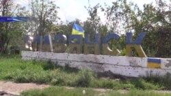 Як пройшли шість хвиль мобілізації в Україні?