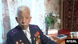 Шәйһенур Мулин