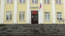 Алексей Назимов объявил голодовку – адвокат (видео)