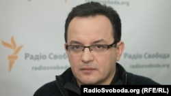 Олеҳ Березюк