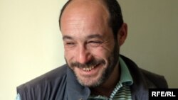 Вадим Дубнов