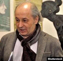 Іван Малкович (архівне фото)