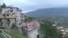 Форте-деї-Мармі називають «найбільш російським» курортом Італії. Скріншот відео проекту «Настоящее время»