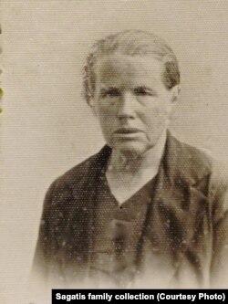 Йозефа Буйдо