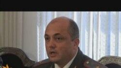 Հայաստանում հանցագործությունների թիվը աճել է