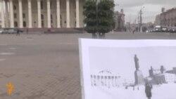 «Паўзучая дэкамунізацыя» ў Беларусі