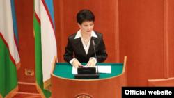 Светлана Артикова