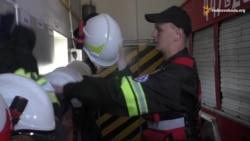 Польський фермер-рятувальник: маю роботу, для чого виїжджати з села?