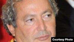 Samih Onsi Sawiris