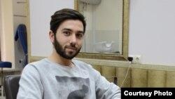 Džabrailov kaže da je bio prebijan i mučen električnim šokovima.