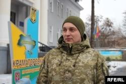 Леонид Шелест