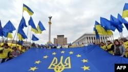 Киев, 30 октября 2013 г.