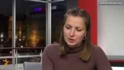«Я можу знімати українське кіно а-ля Голлівуд, але не бачу в тому сенсу»