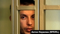 Руслан Зейтуллаев