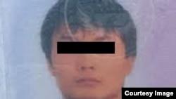 Предполагаемым виновником страшной аварии в Новой Москве указывают гражданина Кыргызстана, который выехал на встречную полосу.