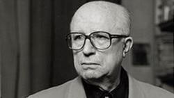 Virgil Ierunca: In memoriam Noël Bernard