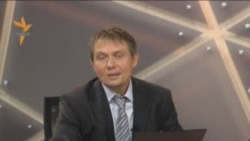 Belsat 10.10.2009 - part3