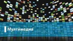 Жамшитов: саясий буйруктарды аткарбайм
