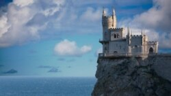 Разорение Крыма в отчете ЮНЕСКО