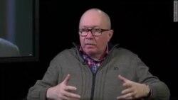 Патрик Модиано – нобелевский лауреат по литературе за 2014 год