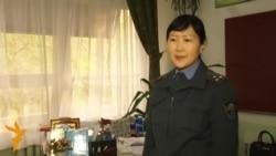 Погончон айымдар (2)