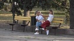 Якою бачать жителі Запоріжжя центральну площу міста після демонтажу пам'ятника Леніну? (Опитування)