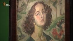 Картини імпресіоніста Новаківського повертаються до Львова