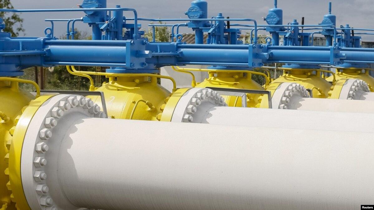 Цены на газ: «Нафтогаз» заявляет, что АМКУ официально не извещал о расследовании злоупотреблений