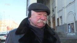 Существует ли заговор против российских олимпийцев?