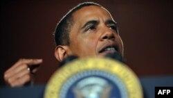Барак Обама уверен: финансовым рынкам требуется более плотный государственный контроль