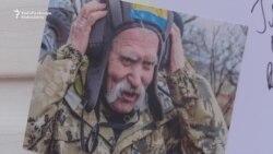 In Memoriam Levko Lukianenko (1929-2018)