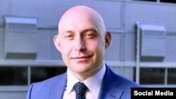 Евгений Семагин