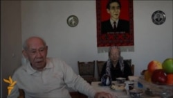 Шоир Шукрулло билан суҳбат