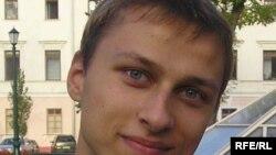 Алесь Квіткевіч