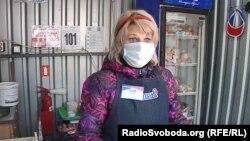 Минулого тижня в кількох українських містах відбулися протести підприємців, які вимагали реалізації свого конституційного права на працю