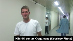 Nikola Cvetković