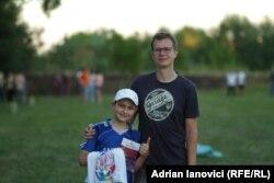 Adrian Ianovici