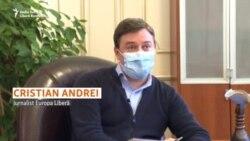 Vasile Dîncu: PSD nu face Congres