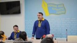Євромайдани заговорили про об'єднання