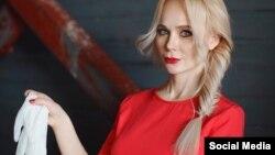 Медицинский адвокат Юлия Казанцева