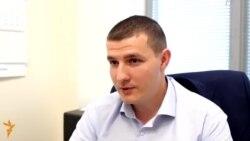 """Илдар Миргалимов: """"Журналистларның абруен, эш хакын күтәрергә кирәк"""""""
